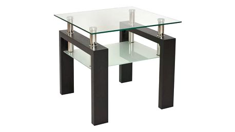 Stůl konferenční LISA D - venge H