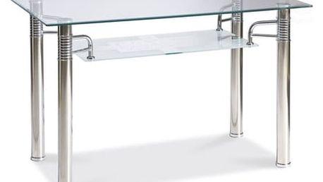 Stůl RENI A 70x100 cm