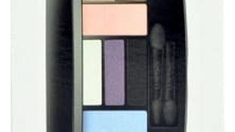 Lancome Hypnose Eye Palette 6,6 g oční stín pro ženy