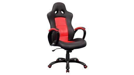 Židle kancelářská Q-029