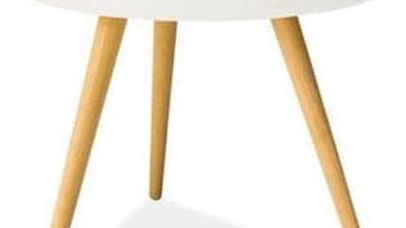 Konferenční stůl Toni C