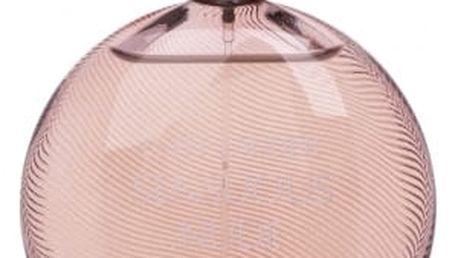 Estée Lauder Sensuous Nude 100 ml parfémovaná voda pro ženy