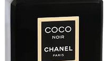 Chanel Coco Noir 50 ml EDP W