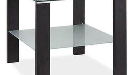 Stůl konferenční KARINA D - venge