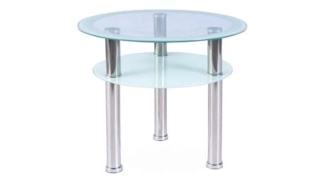 Konferenční stůl Purio D