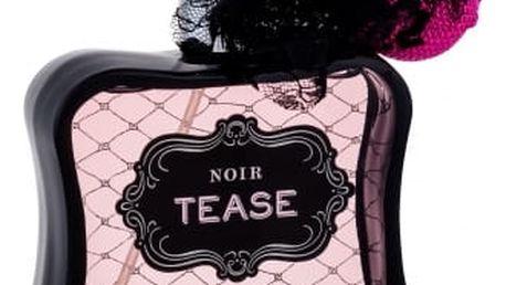 Victoria´s Secret Sexy Little Things Noir Tease 100 ml parfémovaná voda pro ženy