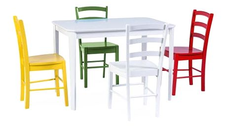 Stůl TIMOR