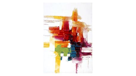 Koberec Farbles Multi, 120x180cm