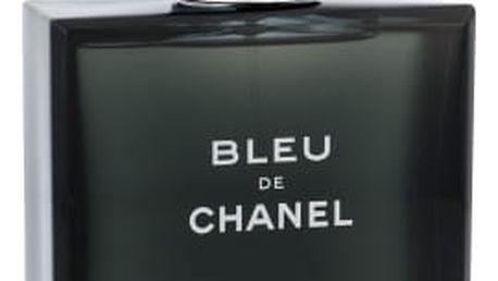 Chanel Bleu de Chanel 150 ml toaletní voda pro muže