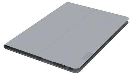 Lenovo Folio Case/Film pro TAB4 10 Plus (ZG38C01782) černé/šedé