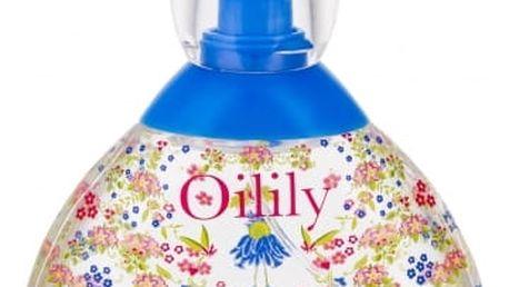 Oilily Classic 30 ml parfémovaná voda pro ženy