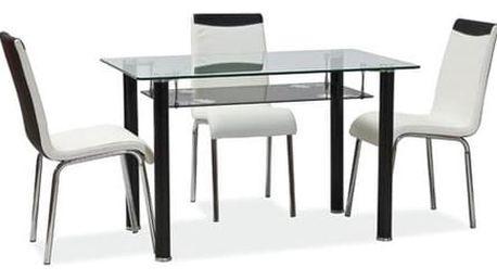 Stůl PINO