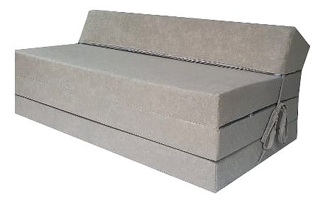 Kvalitní křeslo nebo matrace 12x200x10 cm více barevných variant