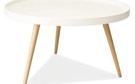 Konferenční stůl Toni B
