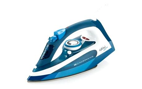 Gallet Laury FAR 370 modrá
