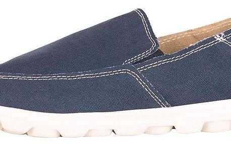 Unisex volnočasové boty Alpine Pro