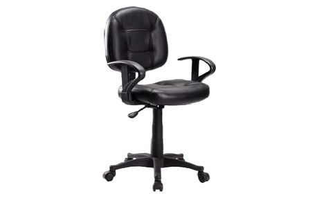 Židle kancelářská Q-011