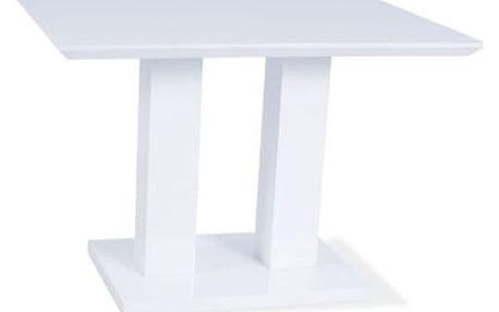 Konferenční stůl TOWER 110x75 cm