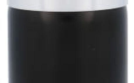 Paco Rabanne Paco 100 ml toaletní voda unisex