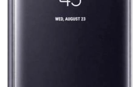 Samsung Clear View pro Galaxy Note 8 (EF-ZN950C) (EF-ZN950CBEGWW) černé