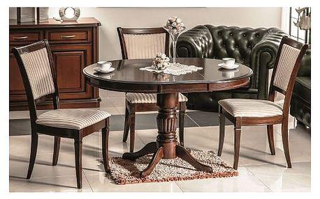 Jídelní stůl Margo