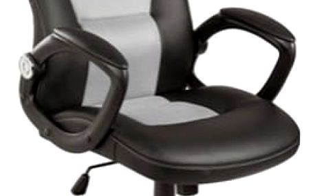 Židle kancelářská Q-057