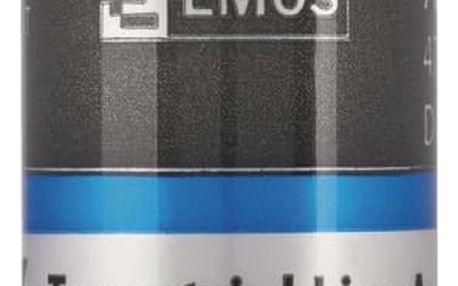 Zesilovač EMOS Linkový, 20dB, UHF (2508000810)