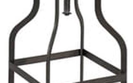 Barová židle IDALA