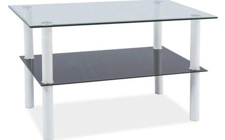 Konferenční stolek DORIS 100x60x60
