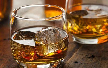 Whisky univerzita