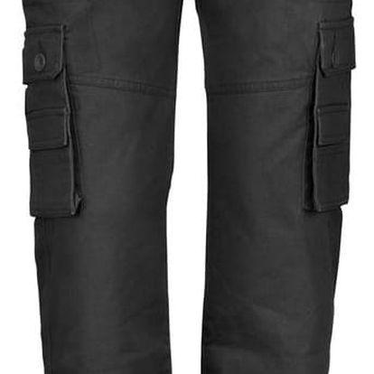 Pánské kalhoty Lee Cooper