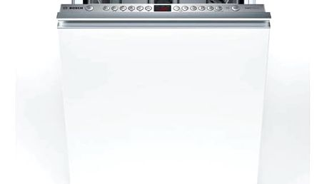 Bosch Super Silence SPV46MX01E
