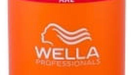Wella Enrich 500 ml šampon pro ženy