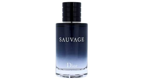 Christian Dior Sauvage 100 ml EDT M