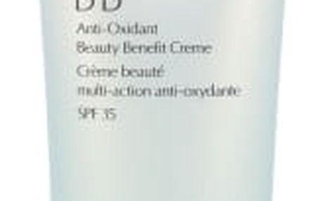 Estée Lauder DayWear SPF35 30 ml bb krém pro ženy 02 Medium