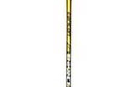 Carlton Badmintonová raketa ENHANCE 70