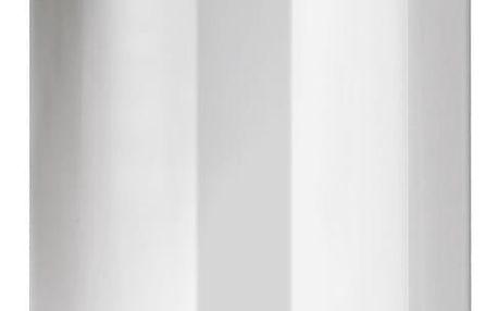 Odpadkový koš s pohybovým čidlem - 6 l, WENKO