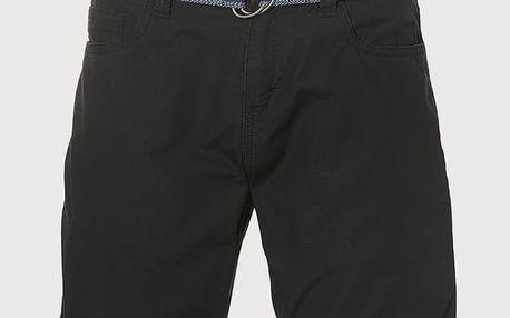 Kraťasy O´Neill Lm Roadtrip Shorts Černá