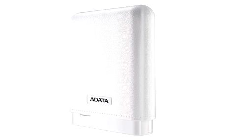Power Bank ADATA PV150 10000mAh bílá (APV150-10000M-5V-CWH)