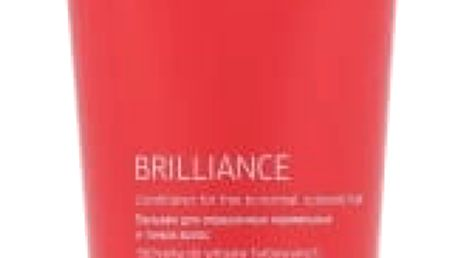 Wella Brilliance Normal Hair 200 ml kondicionér pro ženy