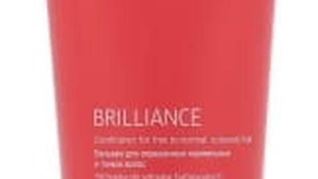 Wella Brilliance Normal Hair 200 ml kondicionér pro ženy