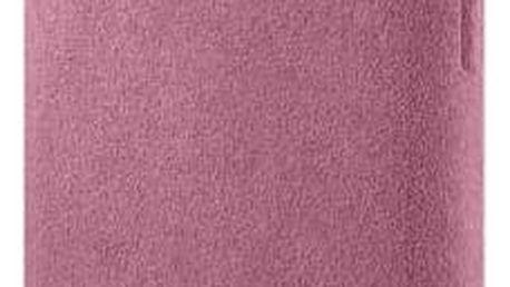 Samsung Alcantara pro Galaxy S8+ (EF-XG955A) (EF-XG955APEGWW) růžový
