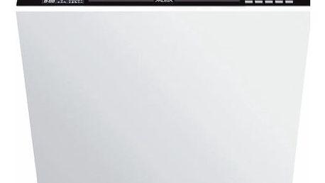 Myčka nádobí Mora IM 651 bílá + dárek