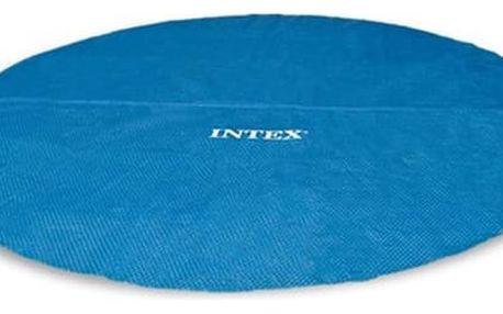 Intex 3,05m (29021)