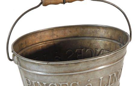 Držák na kolíčky na prádlo Antic Line Pincess