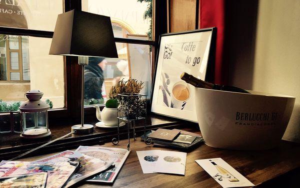 Caffe Bistro