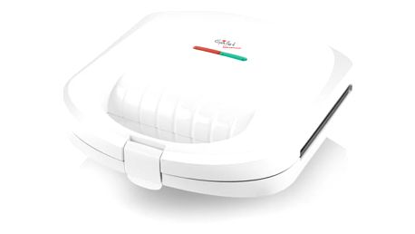 Sendvičovač Gallet Saumur CRO 625 bílý