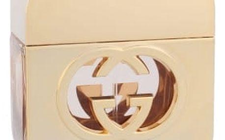 Gucci Gucci Guilty 50 ml toaletní voda pro ženy