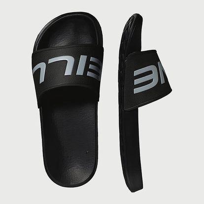 Pantofle O´Neill Fm Slidewell Flip Flops Černá