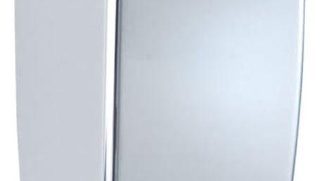 Dávkovač na mýdlo VARESE,450 ml, WENKO